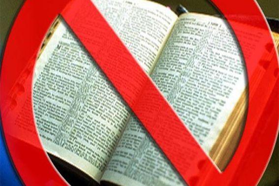 Pesquisa aponta os três principais motivos para se tornarem ateus e/ou agnósticos