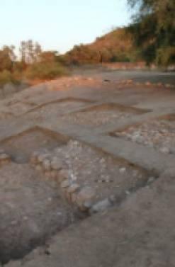 Arqueólogos encontram vestígios de Gath, cidade onde viva Golias